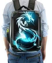 Sac à dos pour Dragon Electric