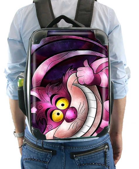 Looose something ? for Backpack