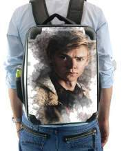 Sac à dos pour Maze Runner brodie sangster