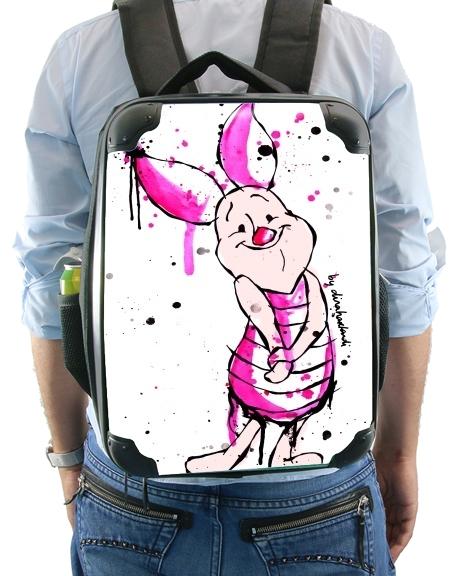 Piglet for Backpack