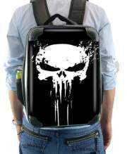 Sac à dos pour Punisher Skull