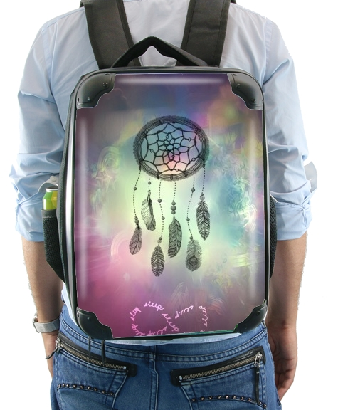 Sleep For Dream for Backpack