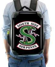 Sac à dos pour South Side Serpents