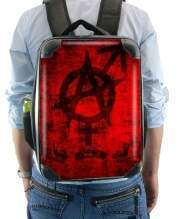 Sac à dos pour We are Anarchy