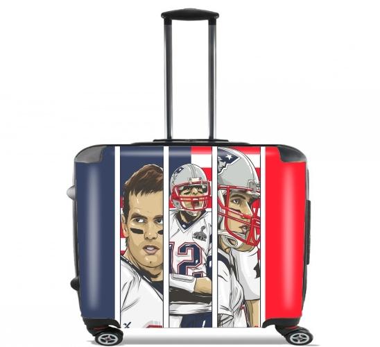 Brady NFL