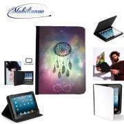 Étui Universel Tablette 7 pouces pour Sleep For Dream