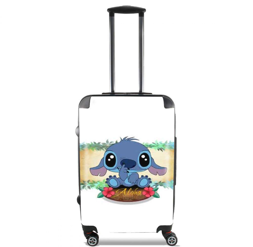 Aloha for Lightweight Hand Luggage Bag - Cabin Baggage