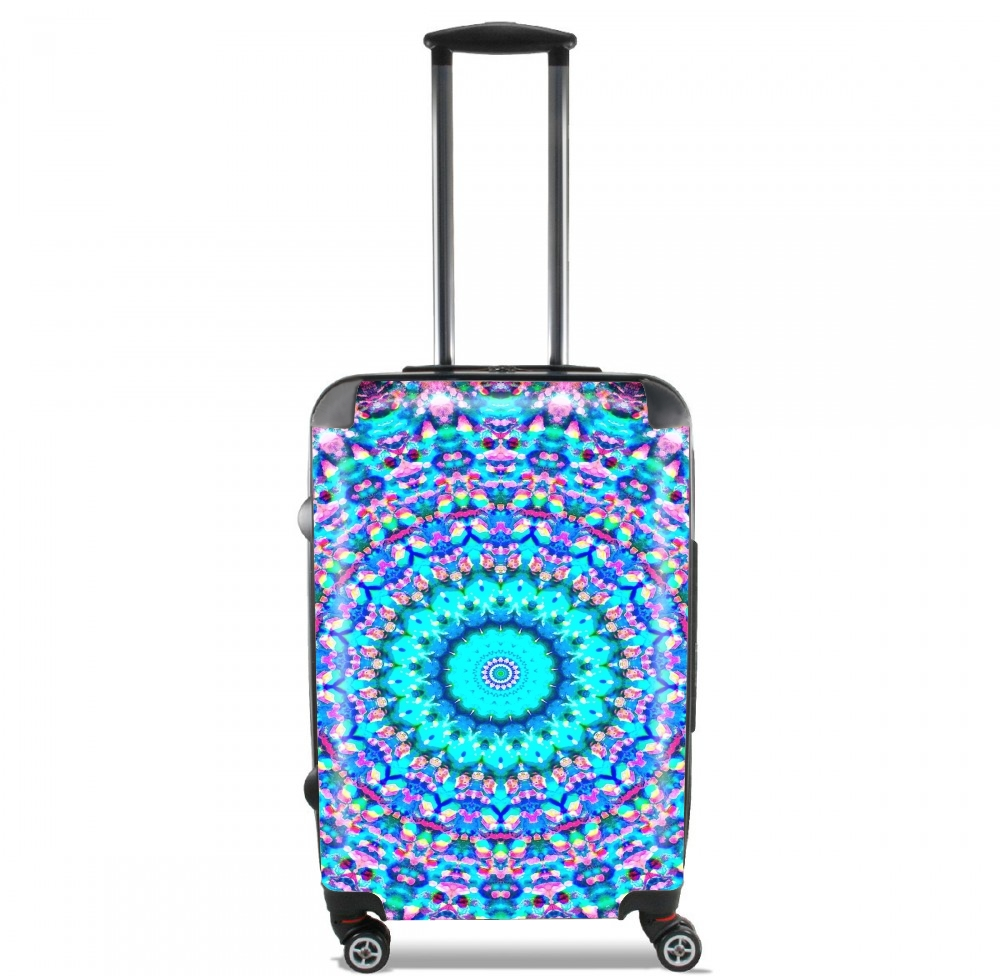 ARABESQUE for Lightweight Hand Luggage Bag - Cabin Baggage