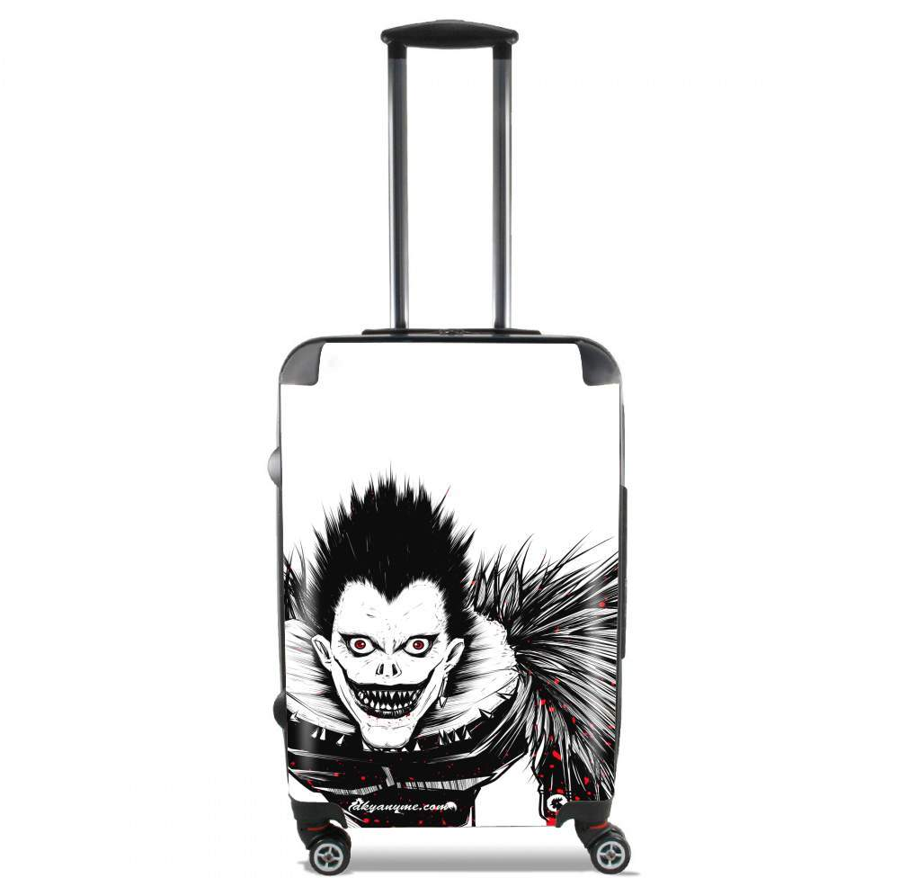 Valise bagage Cabine pour Death Note