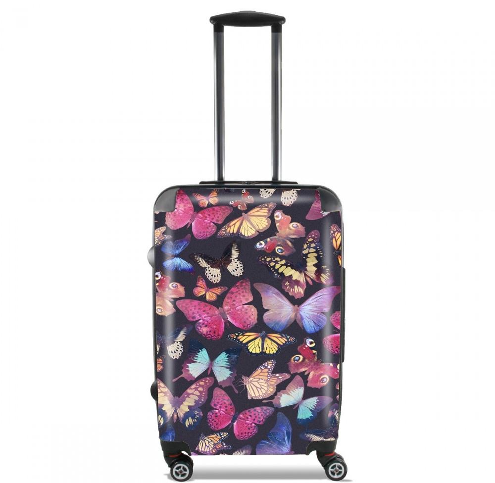 valise bagage cabine flyspace. Black Bedroom Furniture Sets. Home Design Ideas