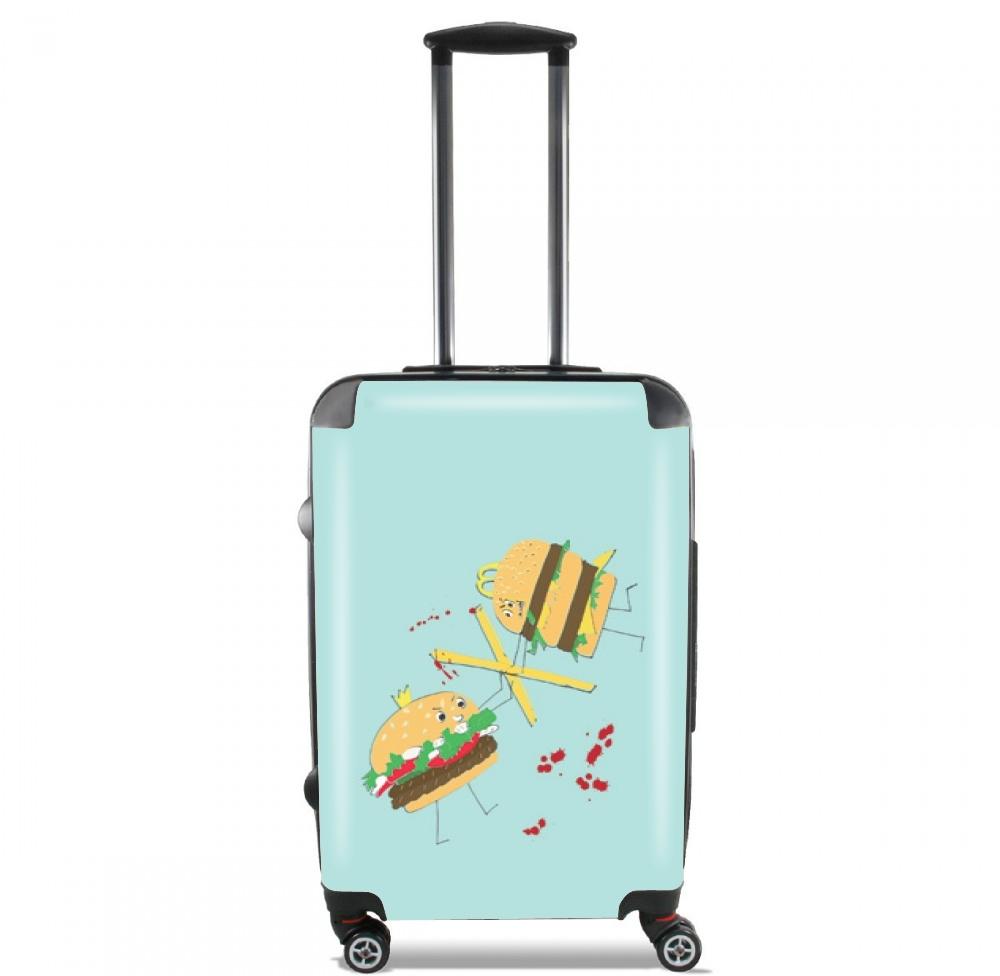 valise bagage cabine question de go t. Black Bedroom Furniture Sets. Home Design Ideas