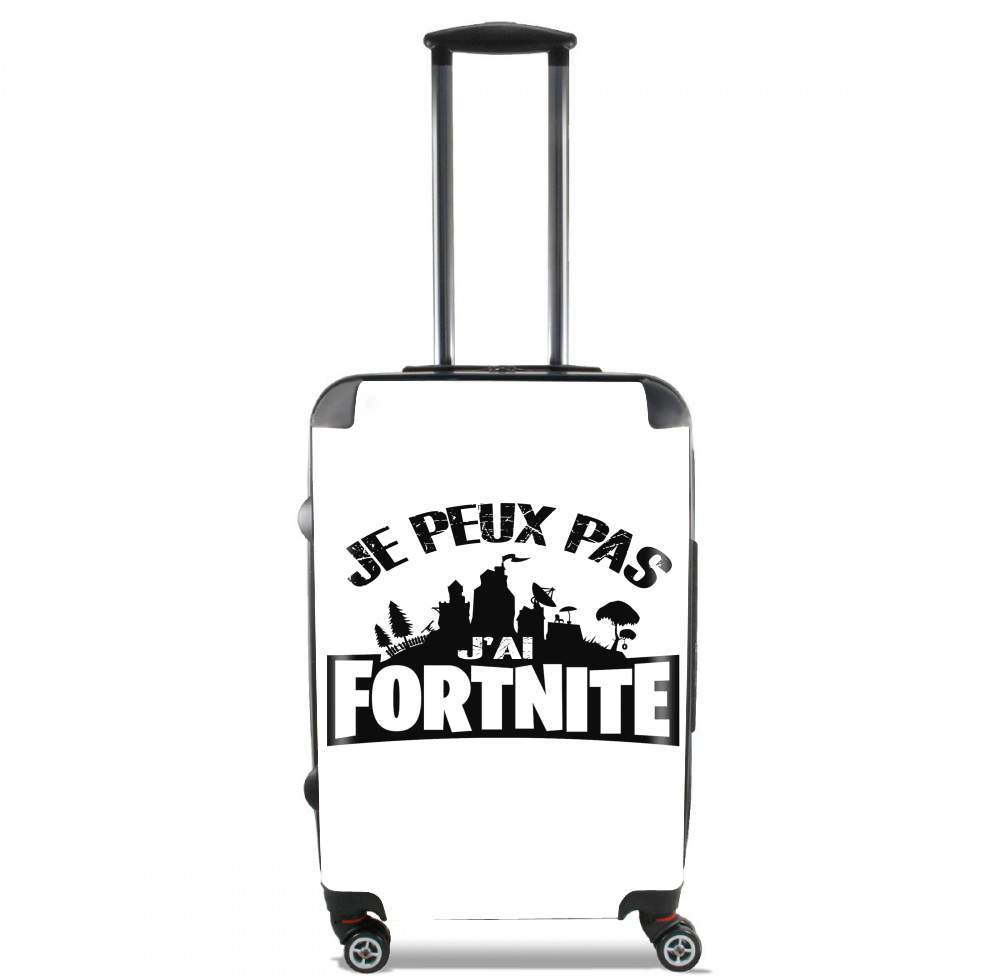 I cant i have Fortnite for Lightweight Hand Luggage Bag - Cabin Baggage