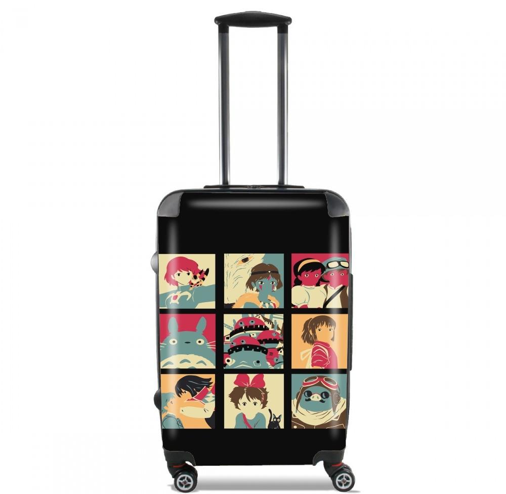 Tamano Japan  City pictures : Tamaño de cabina maleta con diseño Edwoody