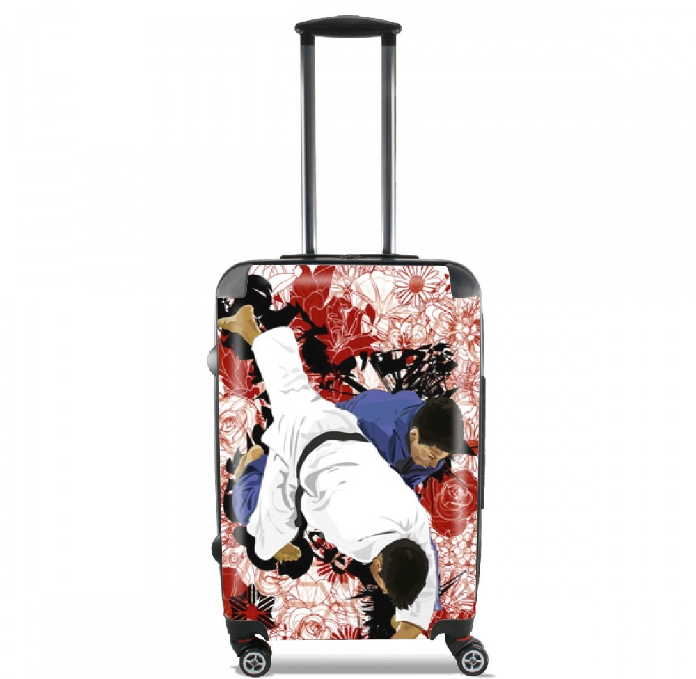 Judo for Lightweight Hand Luggage Bag - Cabin Baggage