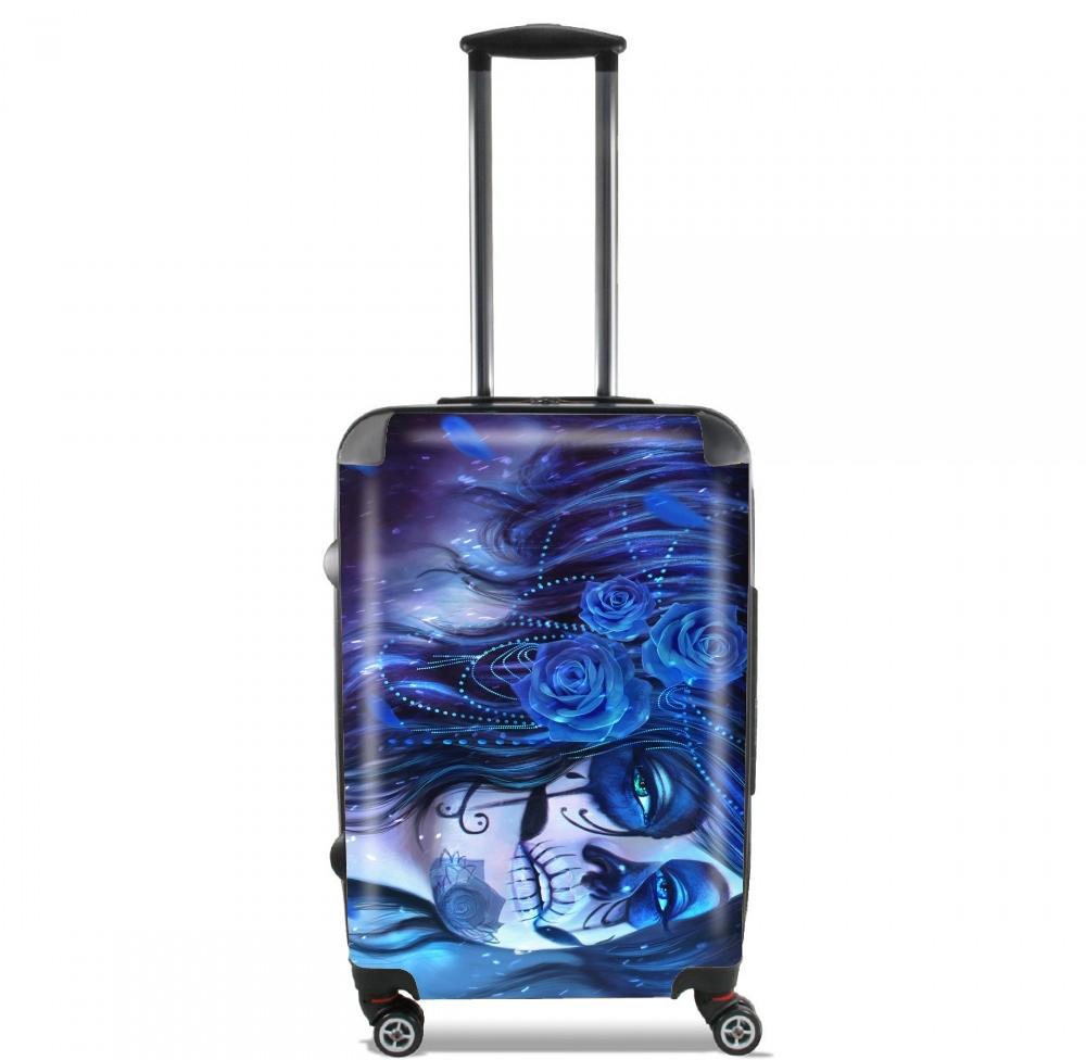 Katarina for Lightweight Hand Luggage Bag - Cabin Baggage