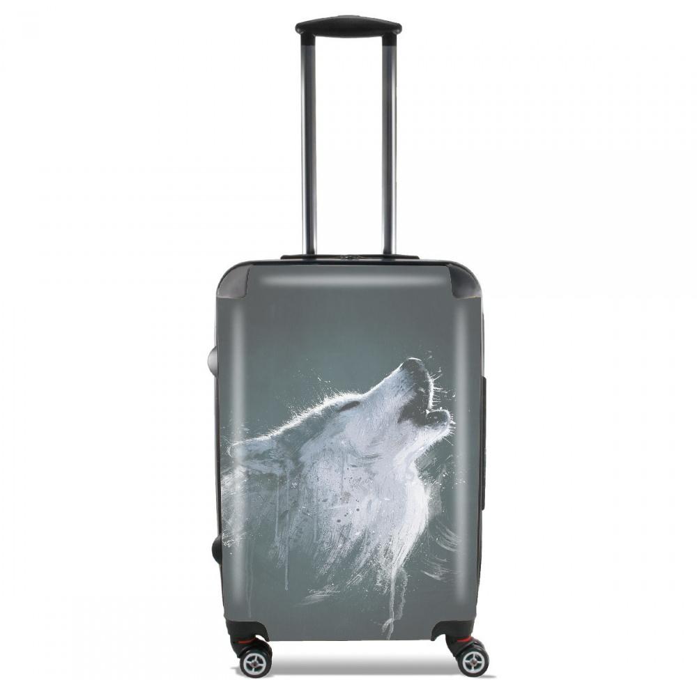 oo lf for lightweight hand luggage bag cabin baggage. Black Bedroom Furniture Sets. Home Design Ideas