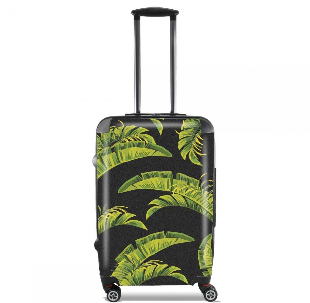 valise bagage cabine summer feeling five. Black Bedroom Furniture Sets. Home Design Ideas