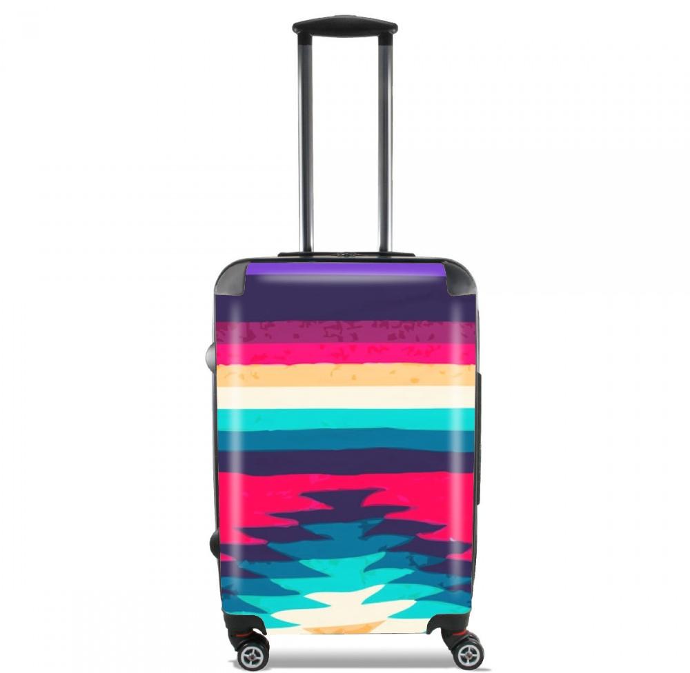 valise bagage cabine surf. Black Bedroom Furniture Sets. Home Design Ideas