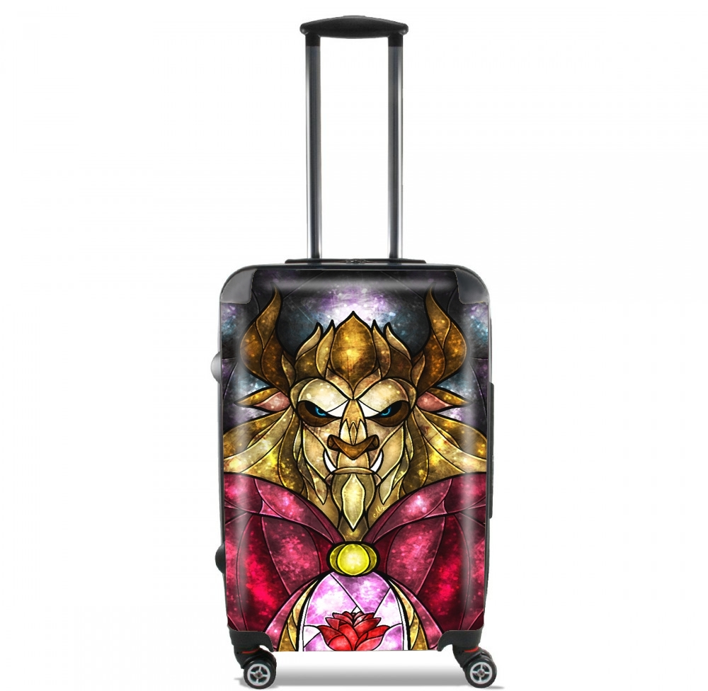 The Beast for Lightweight Hand Luggage Bag - Cabin Baggage