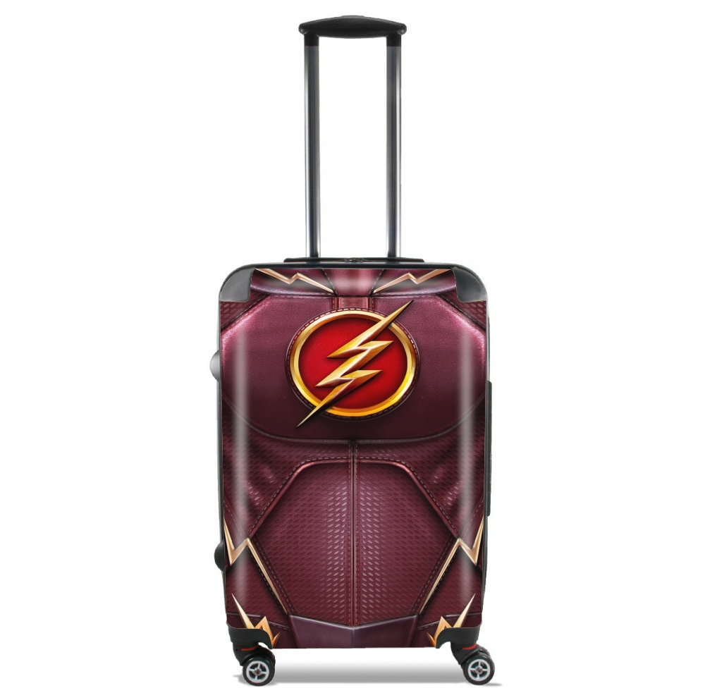 The Flash For Lightweight Hand Luggage Bag Cabin Baggage